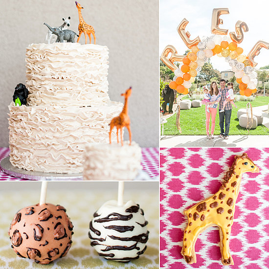 12safari-birthday-party-animal-lovin-little-lady