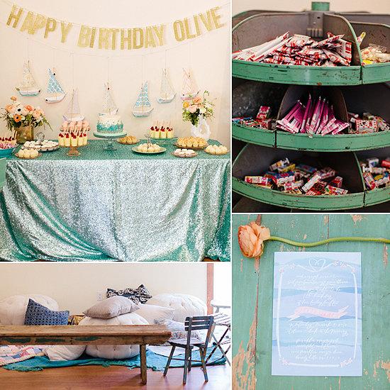 14dreamy-under--sea-birthday-party