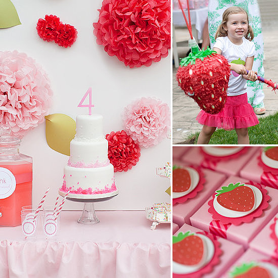 23strawberry-shortcake-birthday-party