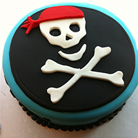 pirate-cupcake